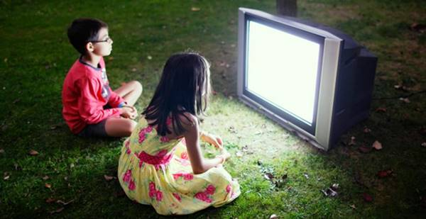 Cara Nonton TV di Android Apa Saja Sangat Mudah