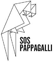 http://www.sospappagalli.com/