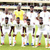 BLACK  STARS  30-MAN  PROVISION  SQUAD  REVEALED  - MUNTARI  AXED , YOUNG STAR RS   NAMED