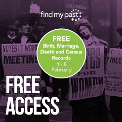 http://www.awin1.com/cread.php?awinmid=5947&awinaffid=123532&clickref=&p=https%3A%2F%2Fwww.findmypast.ie%2Fsuffragettes%2F