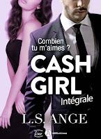 http://leslecturesdeladiablotine.blogspot.fr/2017/08/cash-girl-combien-tu-maimes-de-l-s-ange.html
