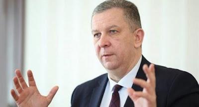 Порошенко продавив грошові виплати субсидій із 1 березня