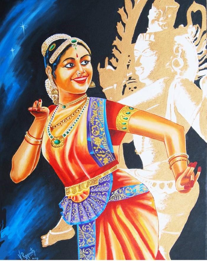 Ragunath Venkatraman