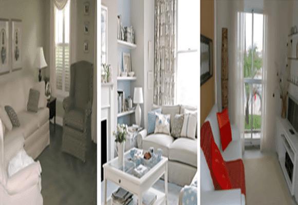 Sonhos-de-salas-de-estar