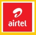 Fresh Airtel Nigeria Retail Executive Recruitment
