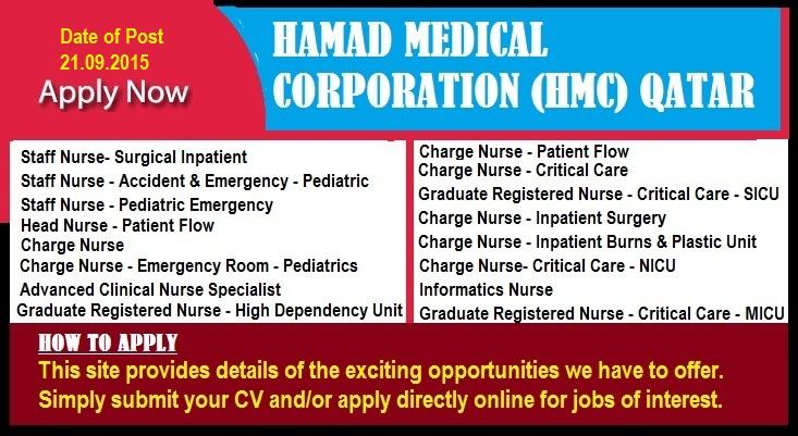 Average Salary Ceo Non Profit Organization: Sidra Hospital