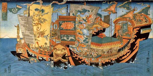 Ancient-China-Navy