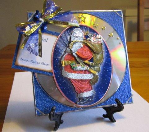 CD -kortti joulukortti.jpg