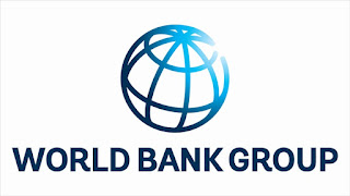 World Bank Group Winter Paid Internship 2018 for Young Professionals