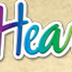 Test nowości, czyli maseczki marki 7th Heaven