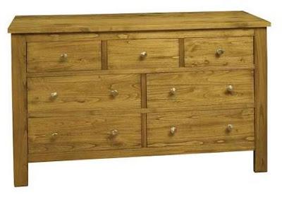 Chest drawer teak minimalist Furniture,furniture Chest drawer teak Minimalist,code 5116