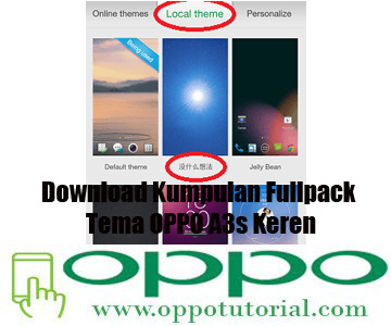 Download Tema Pubg Oppo A3s | Hack Pubg Mobile Bang Game