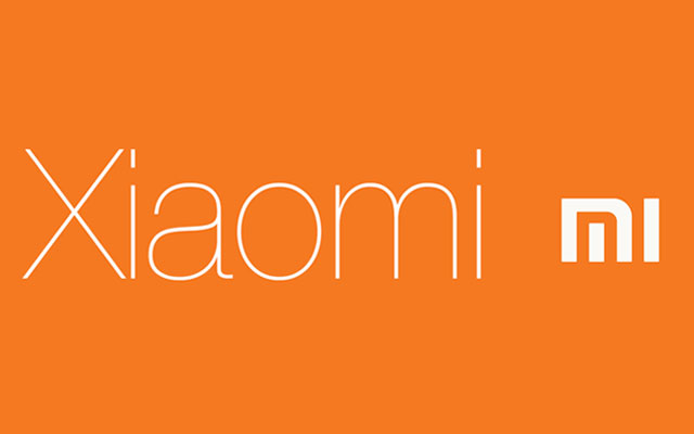 How-To-Flash-Xiaomi-Smartphone-Devices