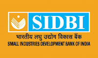 Interview Schedule Of SIDBI Are Out