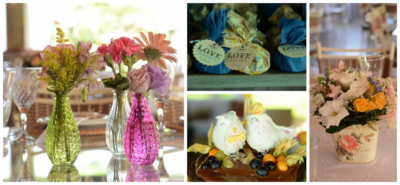 decoracao-topo-bolo-casamento-dia-azul-amarelo