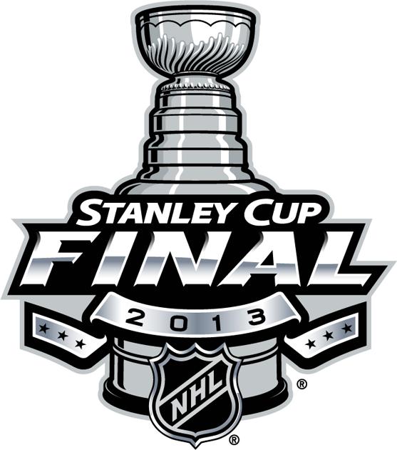 clip art stanley cup - photo #21
