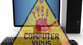 Create computer viruses easily