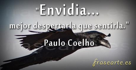 Citas de Paulo Coelho
