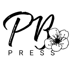 Pear Blossom Press Affiliate Link