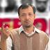 CIIA: Rusuh Mako Brimob Menyisakan Tanda Tanya Publik
