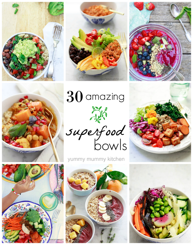 30 best buddha bowls yummy mummy kitchen a vibrant vegetarian blog buddha nourish bowls forumfinder Image collections