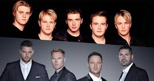 this love is unbreakable westlife free mp3 download