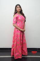 Swetha looks super cute in Pink ~  Exclusive Galleries 022.jpg