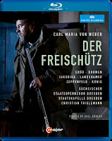 http://www.culturalmenteincorrecto.com/2016/02/der-freischutz-blu-ray-review.html