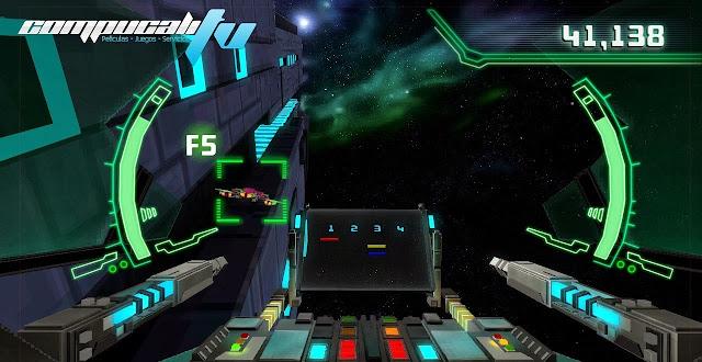 Rocksmith 2014 Edition Xbox 360 Español Región Free