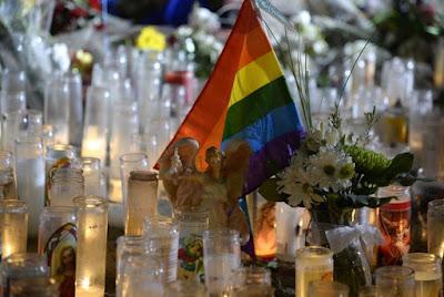 Begini Skenario Gerakan LGBT di Asia dan 3 Targetnya