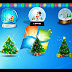 Free Download Animated Christmas Tree for Desktop