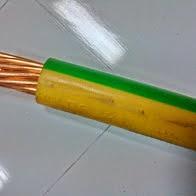 Kabel NYA Supreme Kabelmetal dan Kabelindo Telp.02129367298