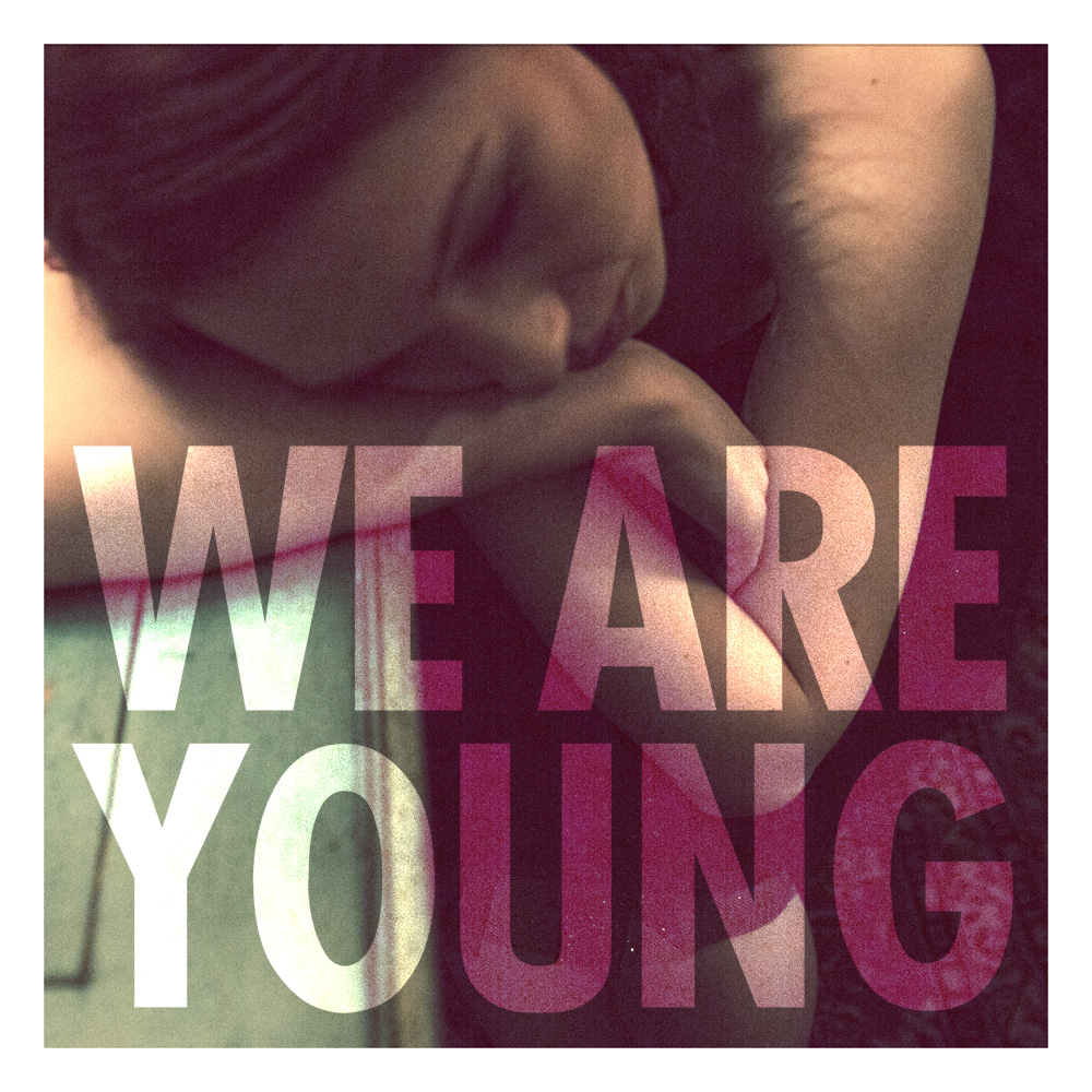 Fun We Are Young Feat Janelle Monae Produced By