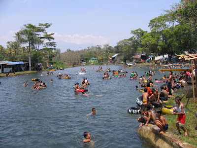 akcayatour, Travel Jember Malang, Travel Malang Jember,