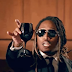 Future Blasts Rocko After Rocko Tries Promoting his Album 'You Gon DIE a FAKE N*gga'