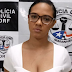 Funcionária de lotérica que teve vídeo viralizado é presa acusada de roubar 125 mil