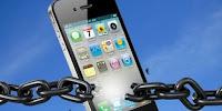 unlock iphone 4 5.1.1 Factory Unlock iPhone ATT Verizon Sprint 02 Orange Tmobile Tesco Three Vodafone