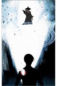 [SDT] Neverlan Chronicle