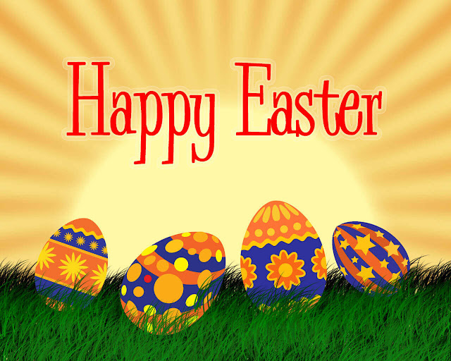 Easter Memes For Facebook