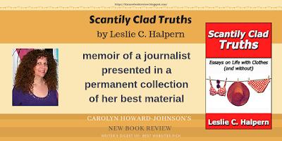 memoir-of-a-journalist-scantily-clad-truths