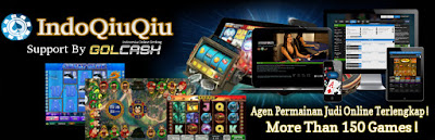 Indoqiuiqu.co agen poker terpercaya rekomendasi 2017
