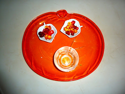 Fall-Montessori-Tray