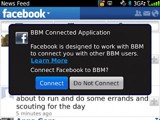 descargar facebook, descargar facebook blackberry, 8520, 9320, chat para blackberry, chat para facebook.