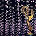70. Emmy Ödül Töreninde Kimler Ne Kazandı?