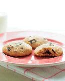 https://lachocolaterapia.blogspot.com/2018/06/chocolate-chip-cookies.html