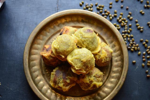 Munthiri Kothu | Kanyakumari Special Christmas Recipe