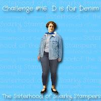 http://snarkystampers.blogspot.com/2018/08/soss-116-d-is-for-denim.html