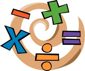 history of matematika