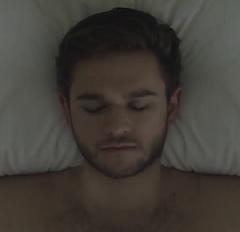 Zedd lança clipe com Alessia Cara