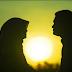 Disdukcapil Kota Depok, PN Depok, dan Pengadilan  Agama Akan Gelar Gebyar Isbat Nikah Gratis
